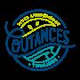 coutances-tourisme