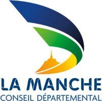 logo-manche-departementale